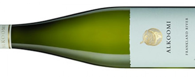 Chicago Tribune: If you think Australian wine is all shiraz, you're missing lots of great riesling